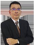 Edwin Wong-1-134x159