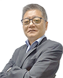 Lim Chin Keong