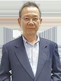 Mo Weng Wah