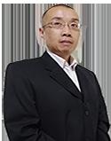 Tan Chong Chee