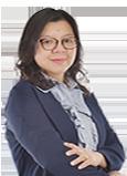 Yvonne Lim-1-134x159
