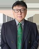 Dato' Wong Kem Chen